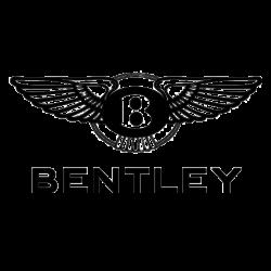 bentley_500px