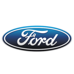 ford_500px