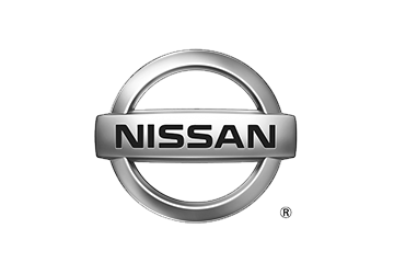 partner_man_nissan2