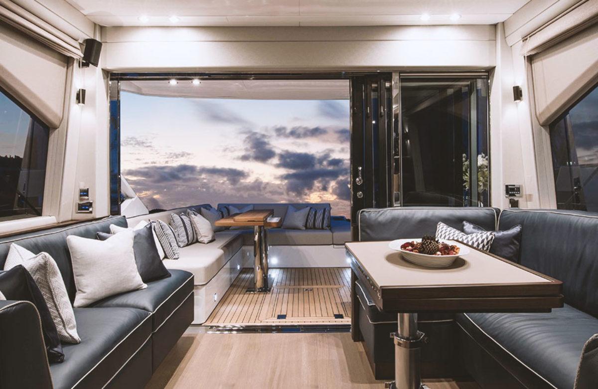 fairline_yacht_interior